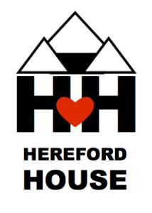 size_550x415_HH_Logo copy